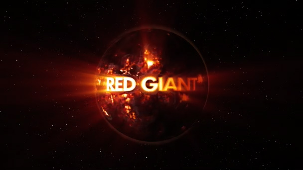 Red Giant Trapcode Shine Full Serial After Efect Plugins